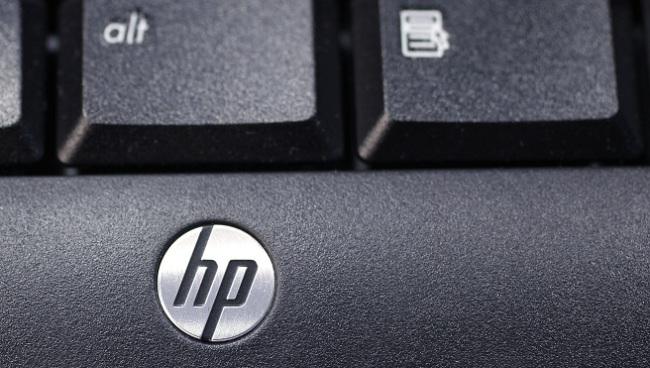 Hewelett-Packard_213275