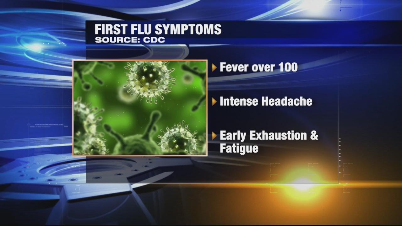 ga flu_208171