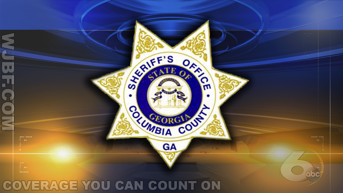 Columbia County to host Citizen's Law Enforcement Academy