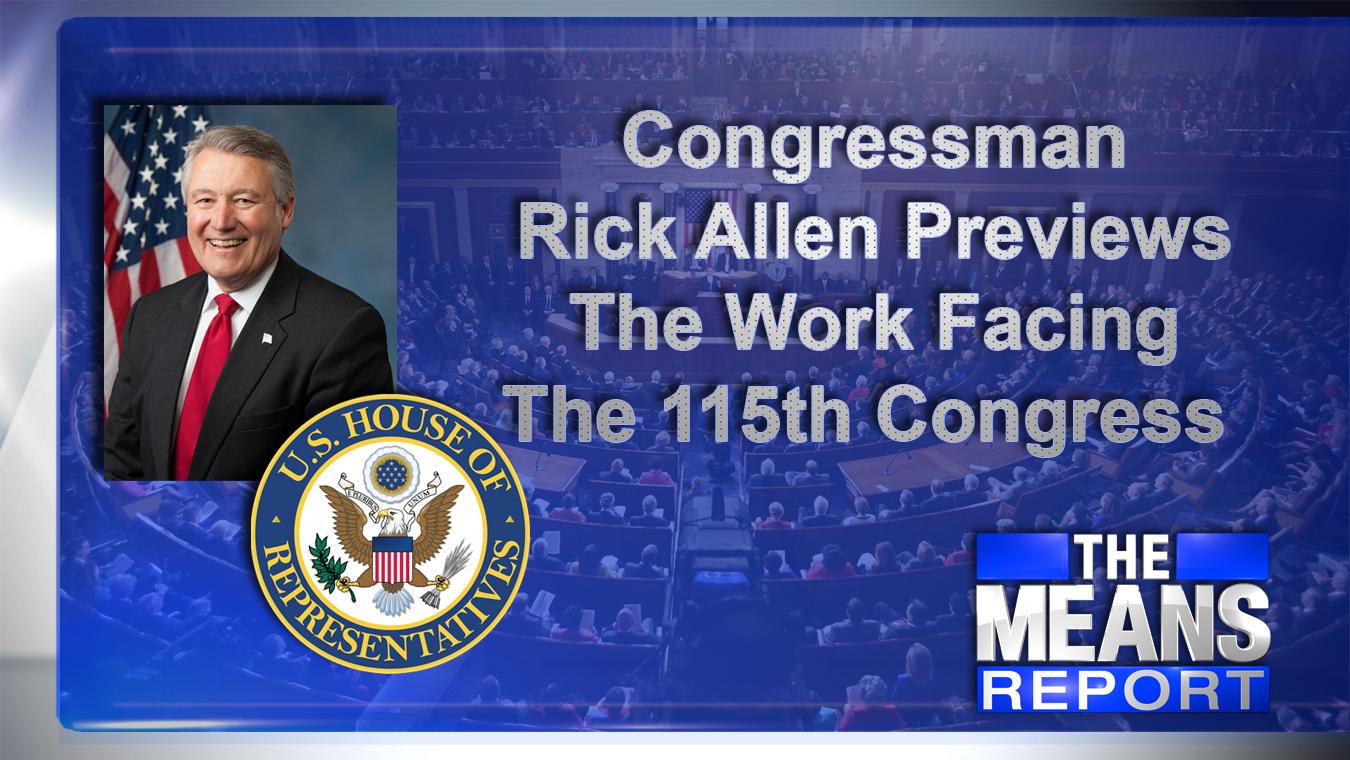 congressmanrickallenpreviewstheworkfacingthe115thcongress_212568