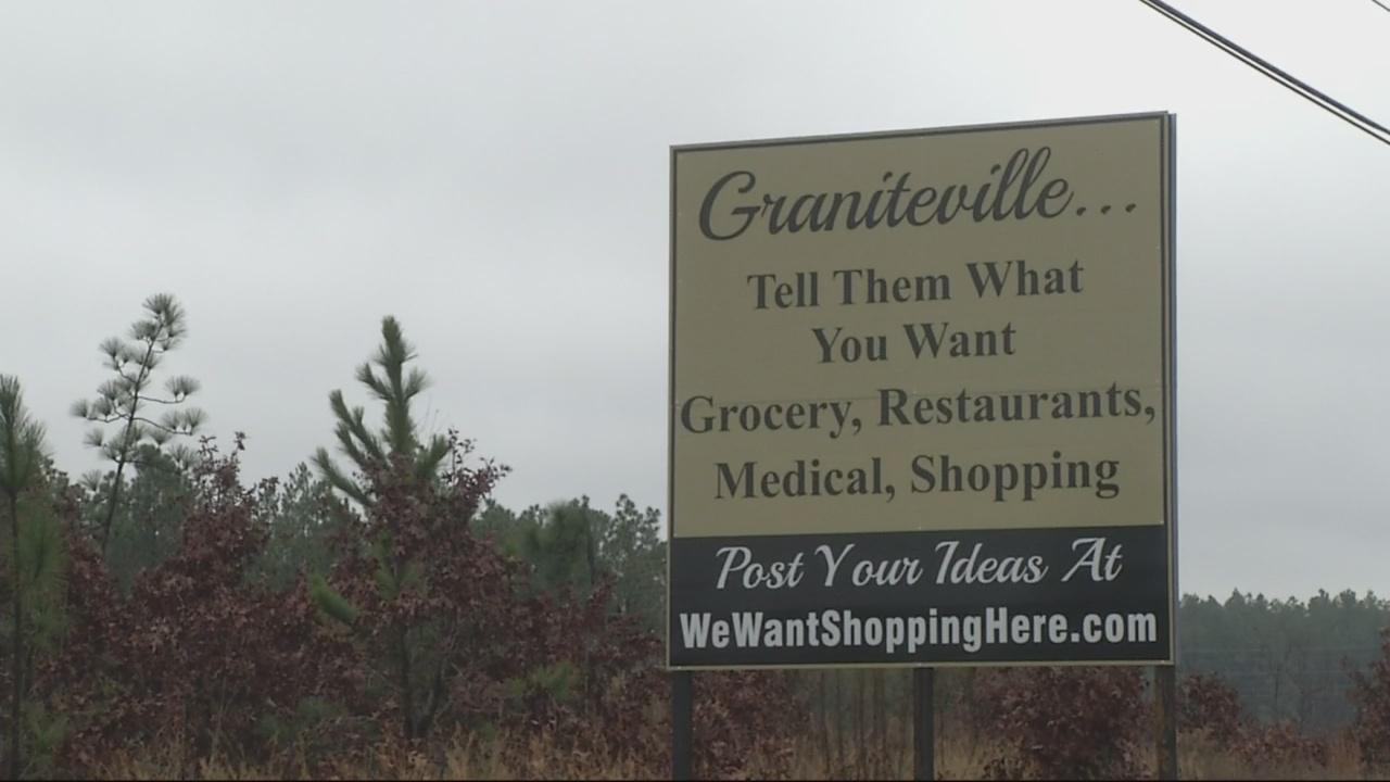 graniteville-growth_207652