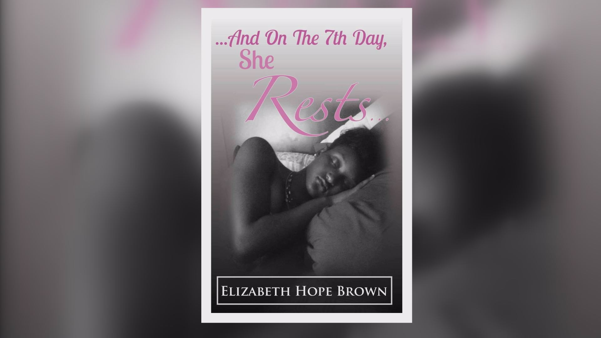 she-rests-book-cover_212773