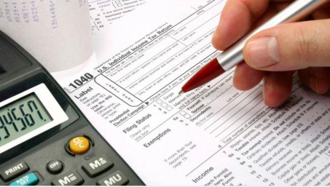 taxes_210128