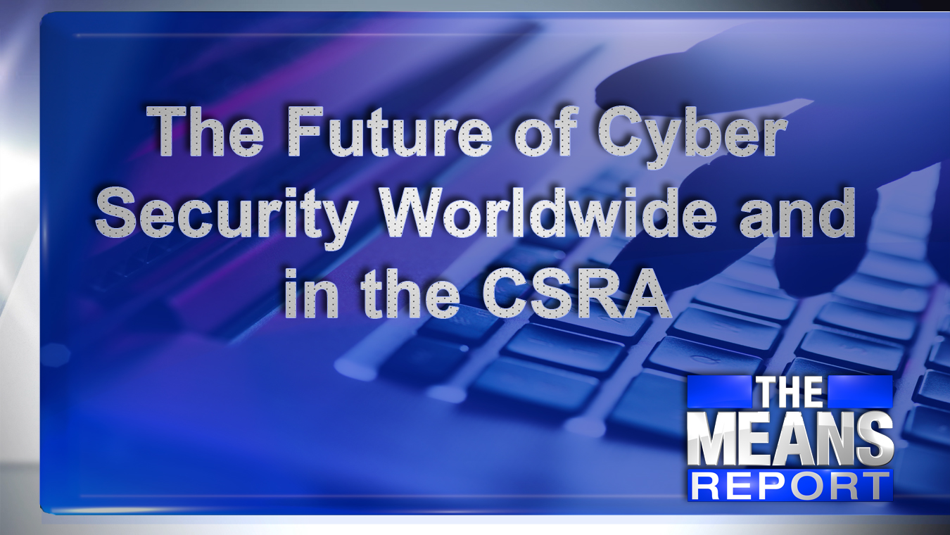 thefutureofcybersecurityworldwideandinthecsra_211010