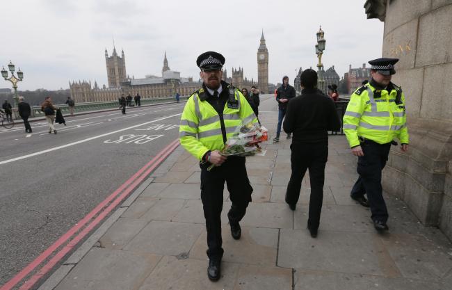 Britain Attack_239583