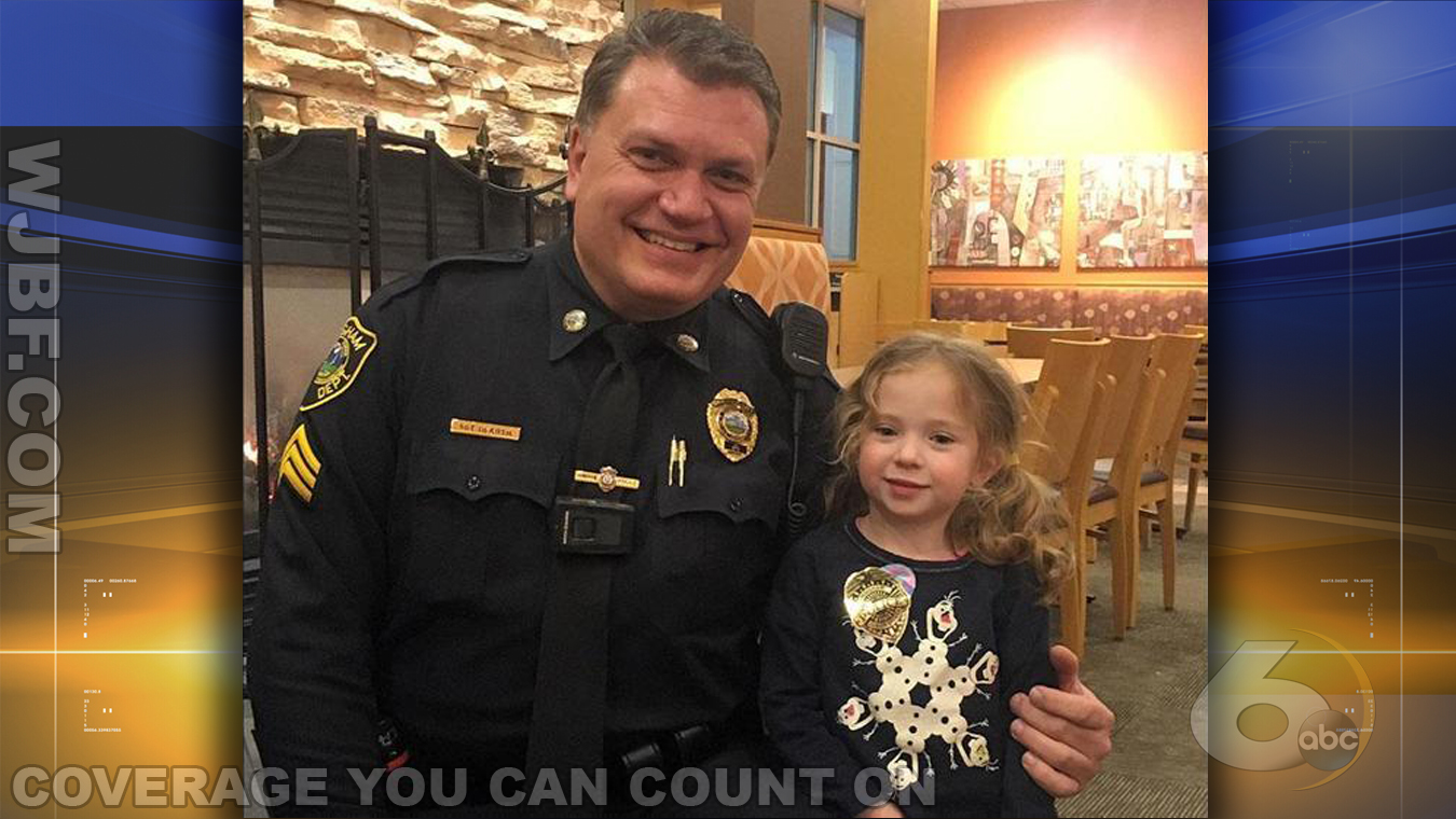 cop and kid_242902