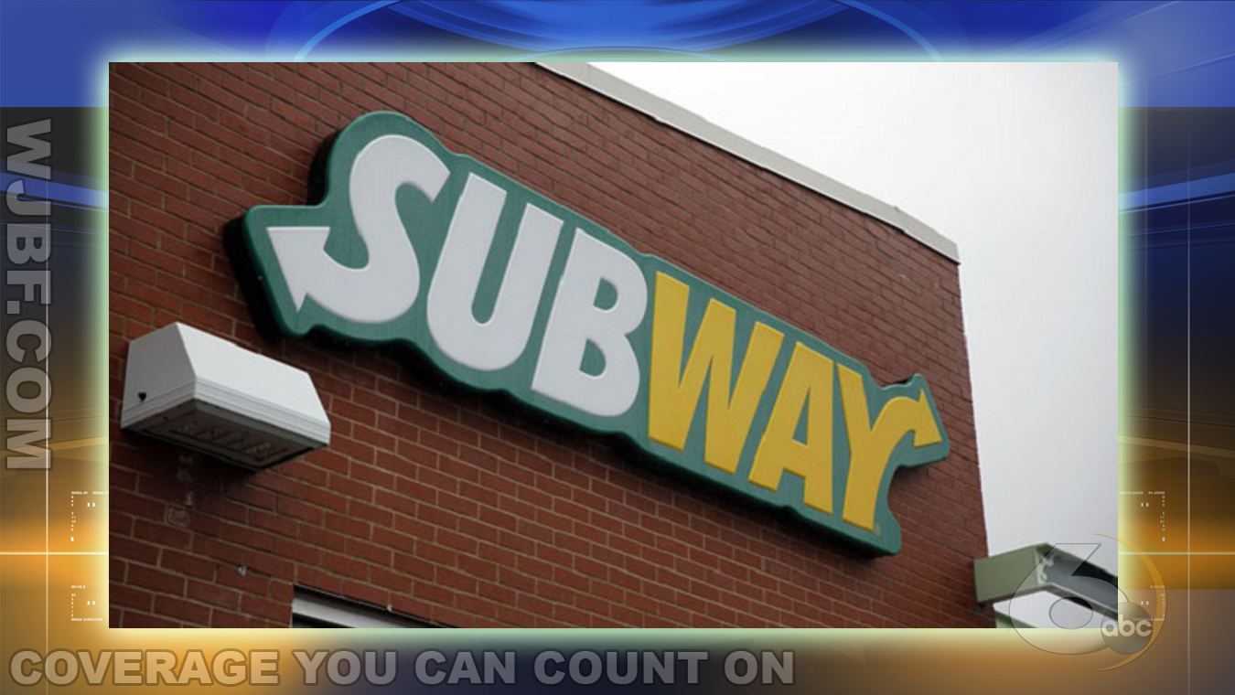 subway_193003