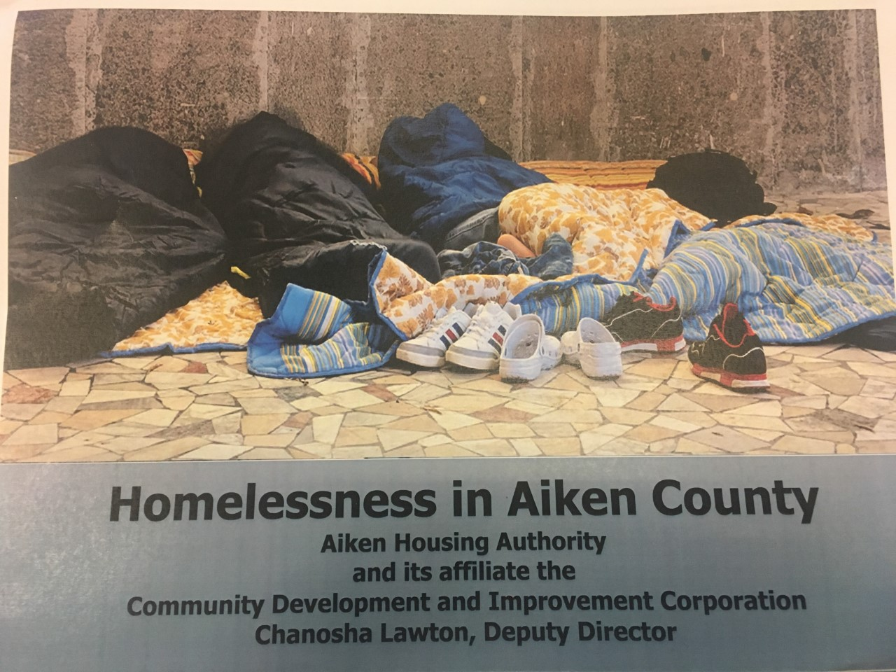 Aiken-Homelessness_249610