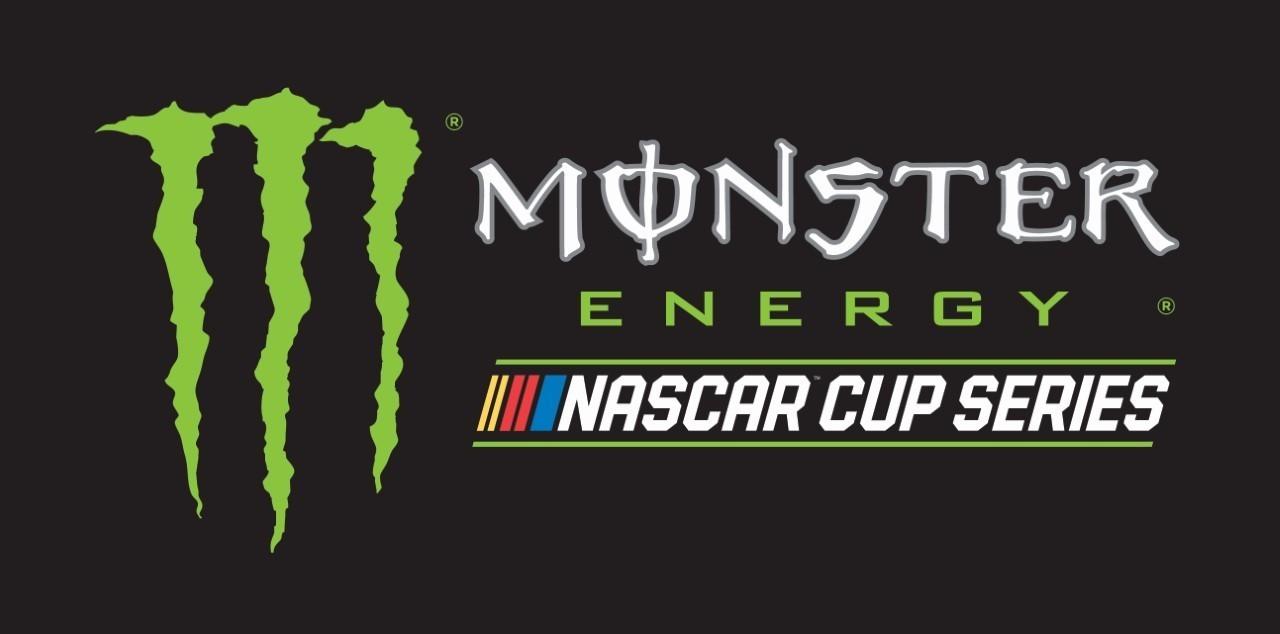 nascar monster energy_252035