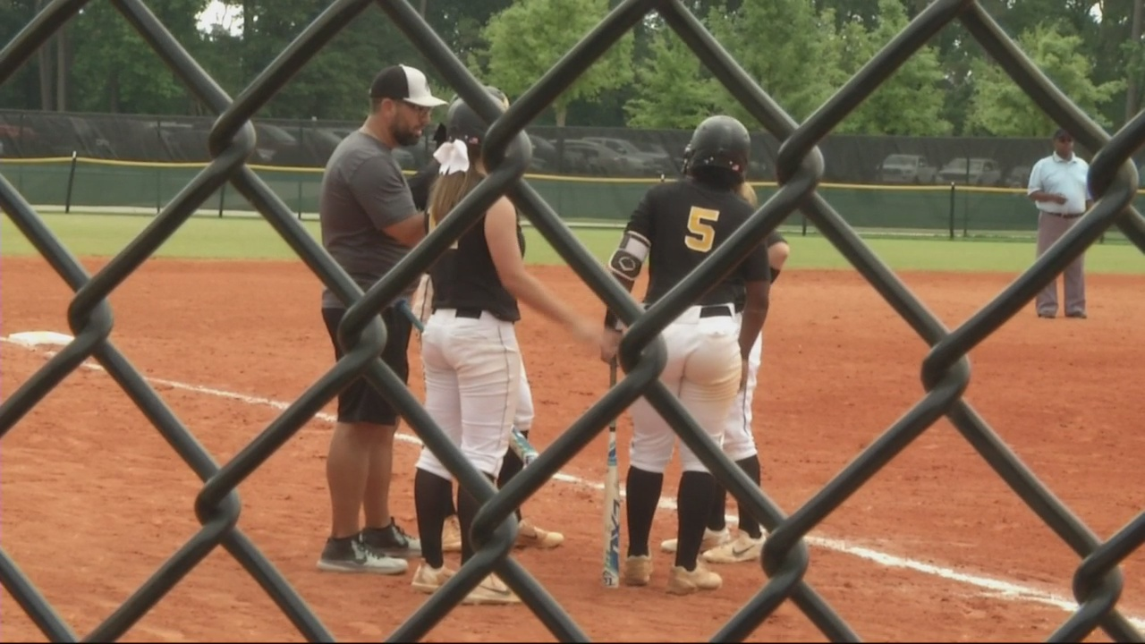 north augusta softball_255011