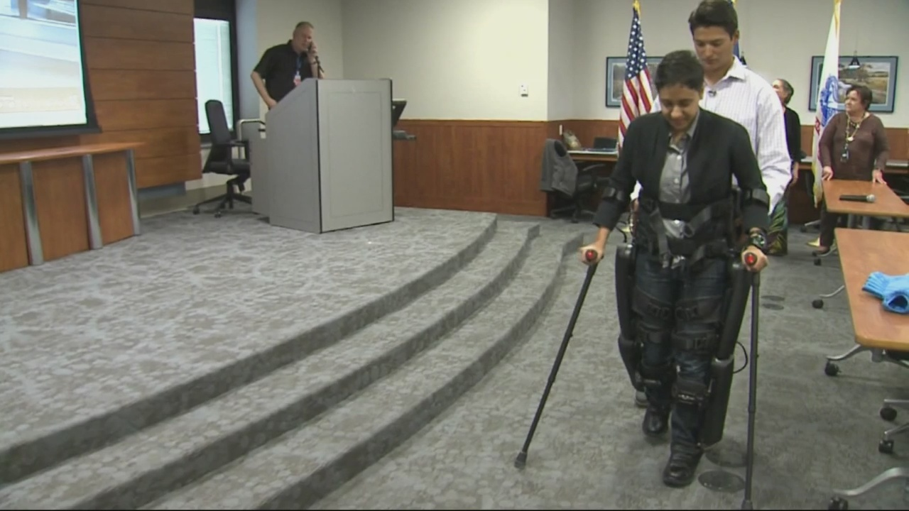 bionic suit image 6_263728