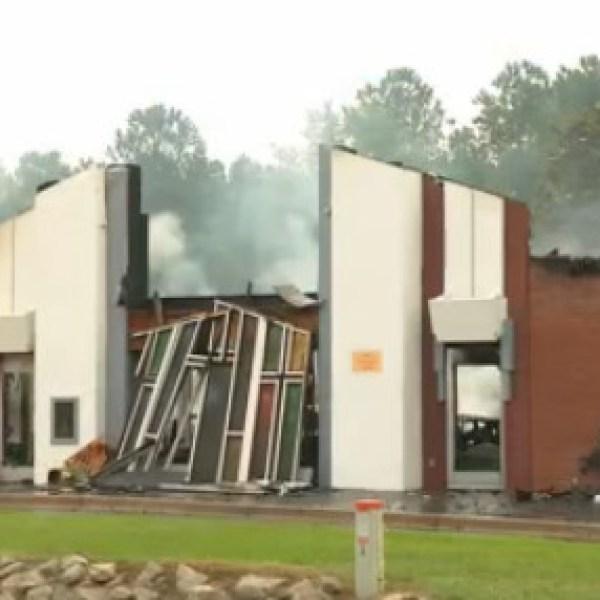 Church fire House of Prayer 1_268342
