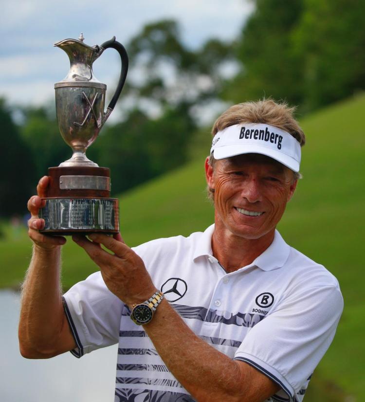 pga-tour-champions-golf-70702-jpg-_264521