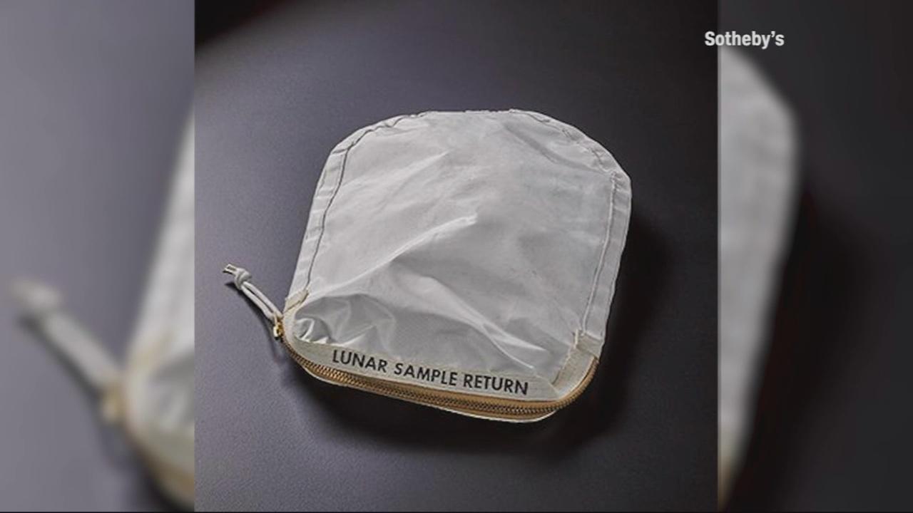 space bag_265202