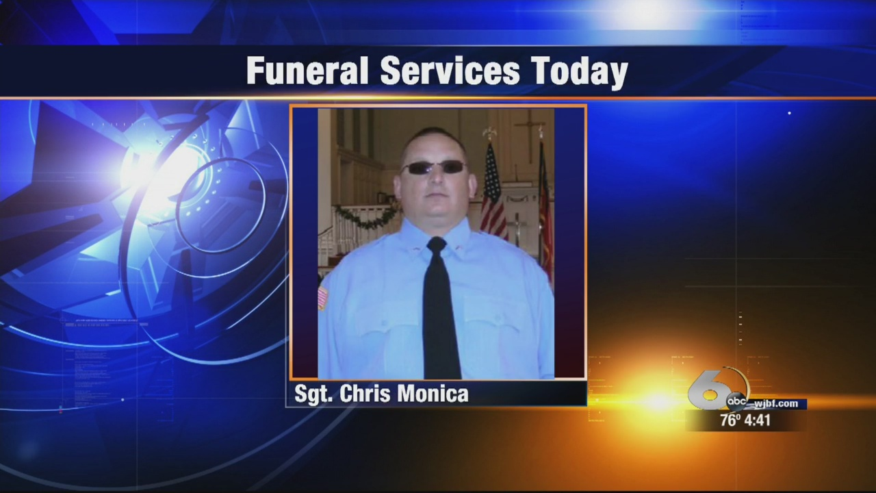 funeral services_277095
