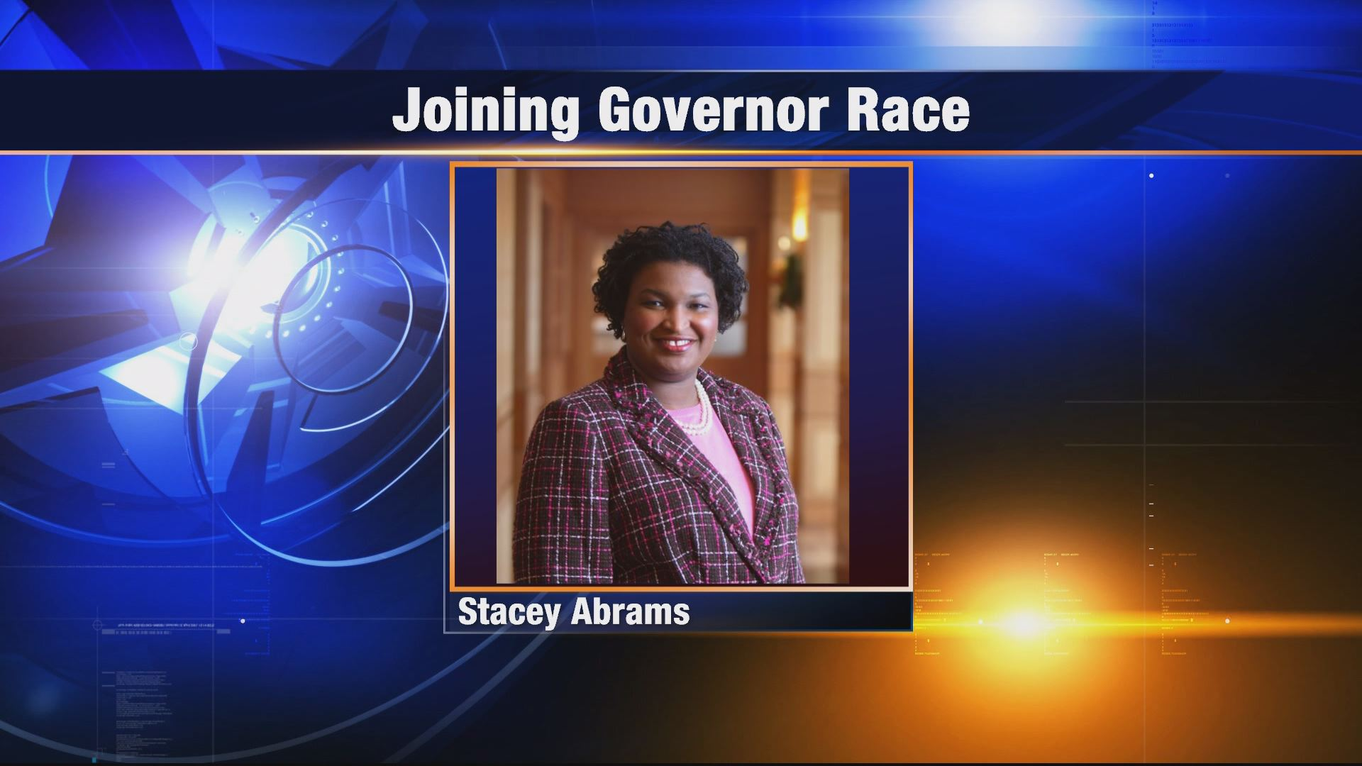 Stacy Abrams_269910