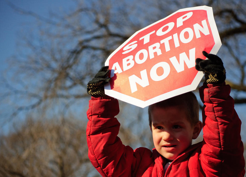 stop abortion image 2_271989