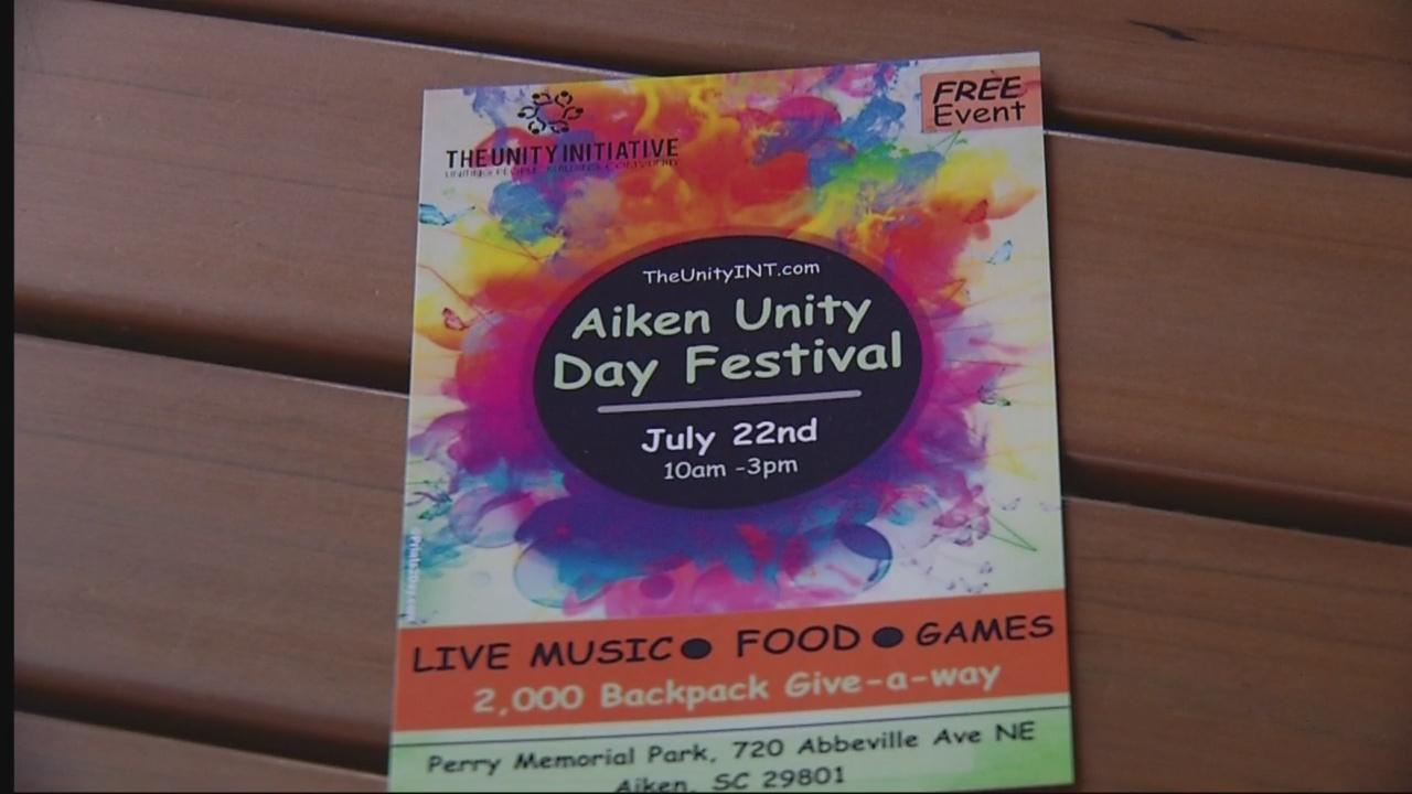 unity festival_272706