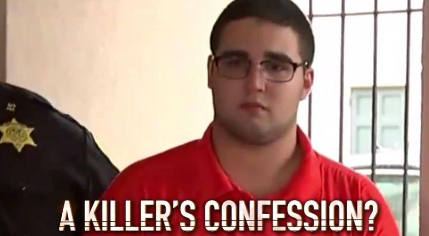 DiNardo confession_287629