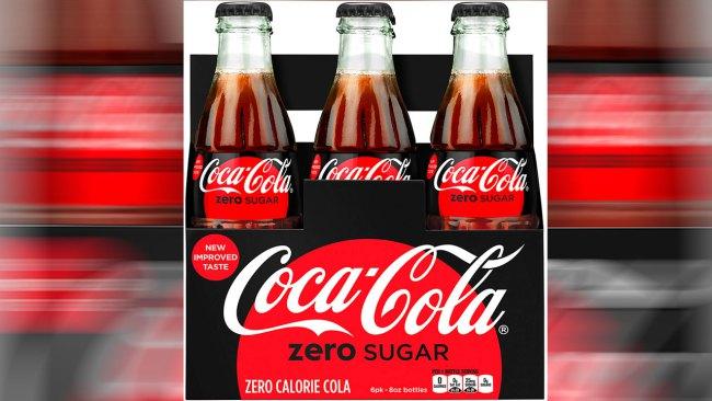 zero-sugar_293190
