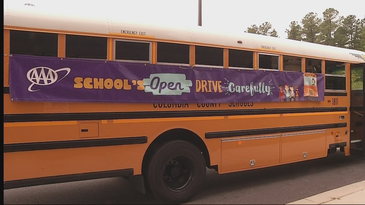 AAA back to school_297671