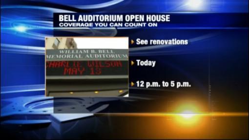 bell auditorium_304864