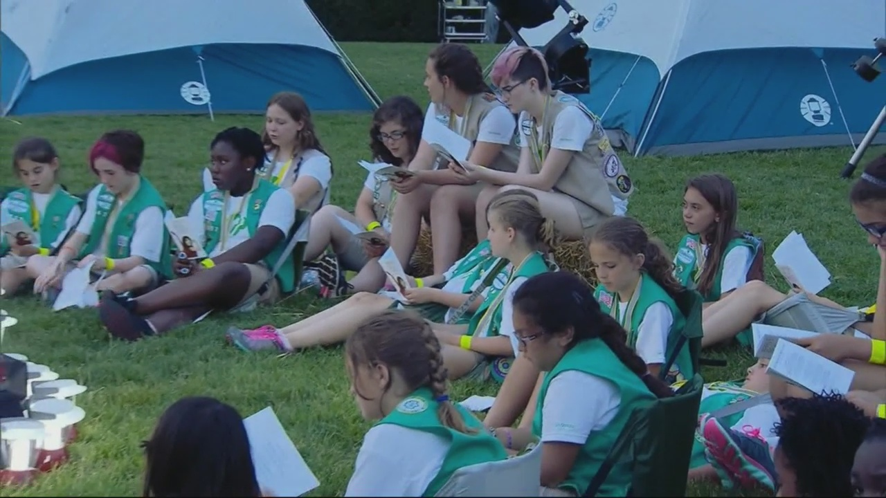 Girl Scouts_296501