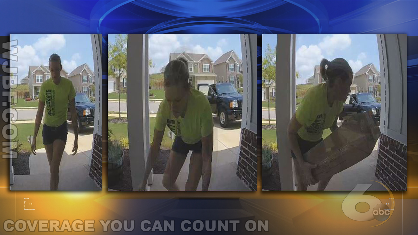package theft_301188