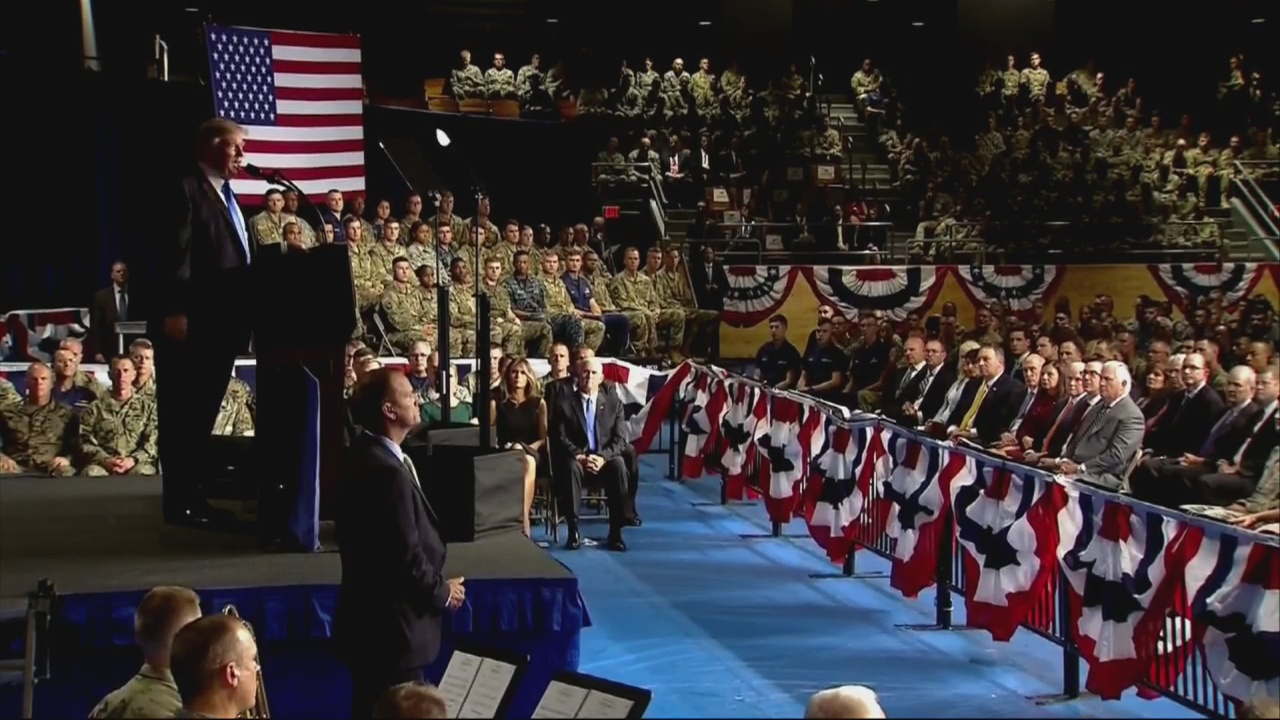 President speech 8-22-17_303835