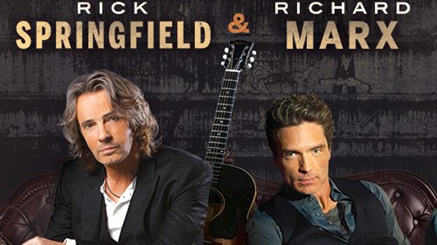 rick-springfield-richard-marx_300939