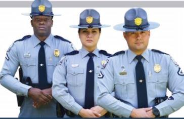 SC highway patrol hiring event_305407