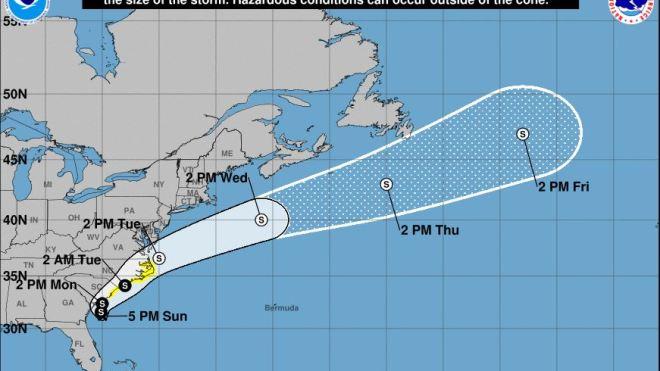 tropical-storm_306260