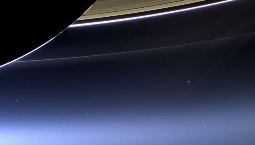 Cassini_314755