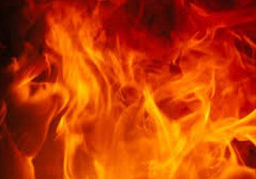 FIRE_256476