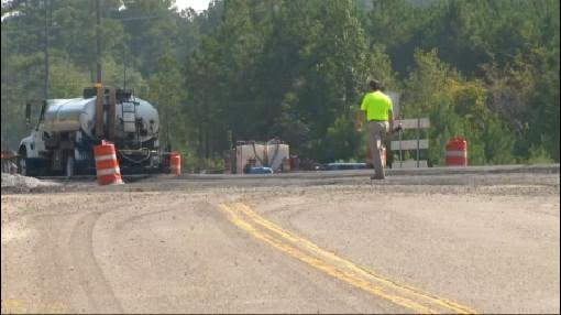 Road closures 9-18-17_315868