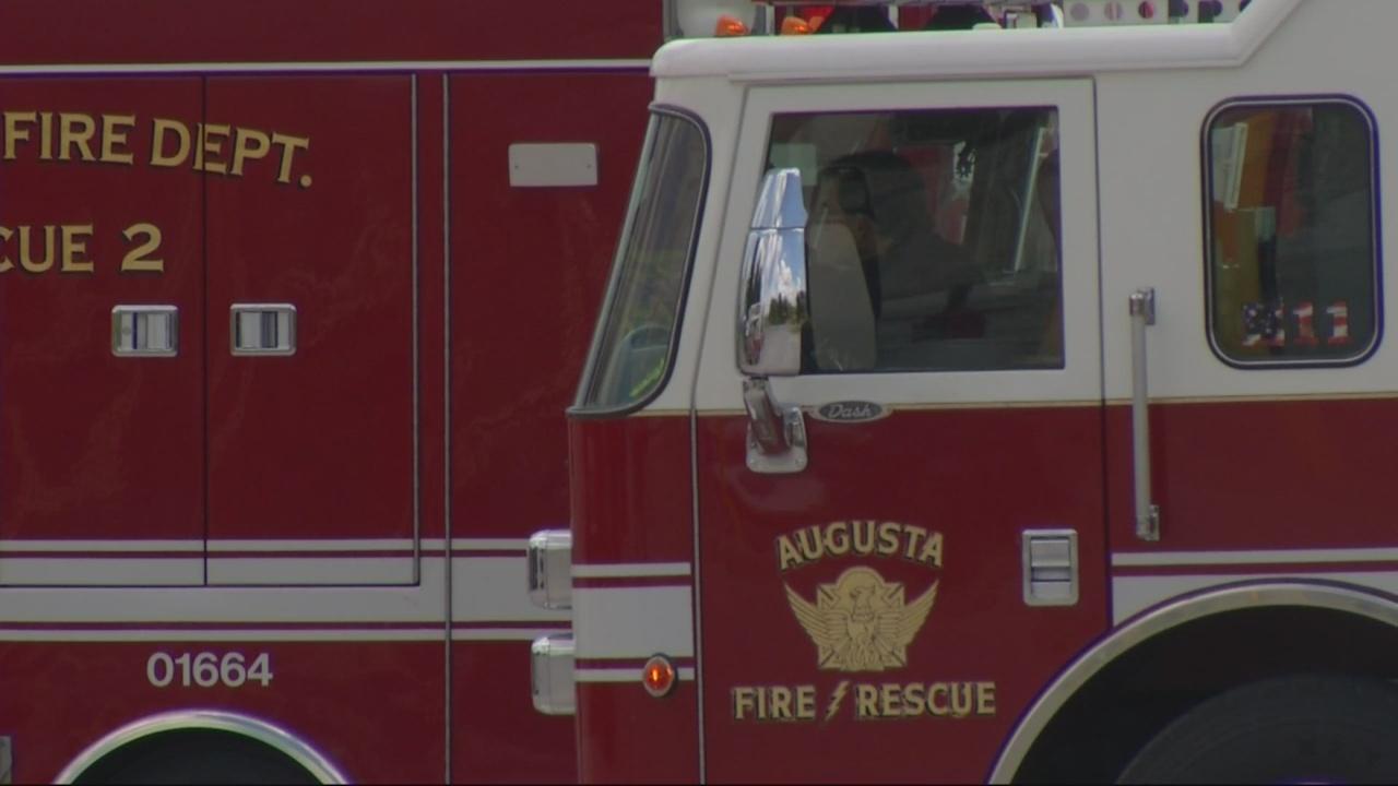 Fire department_332306