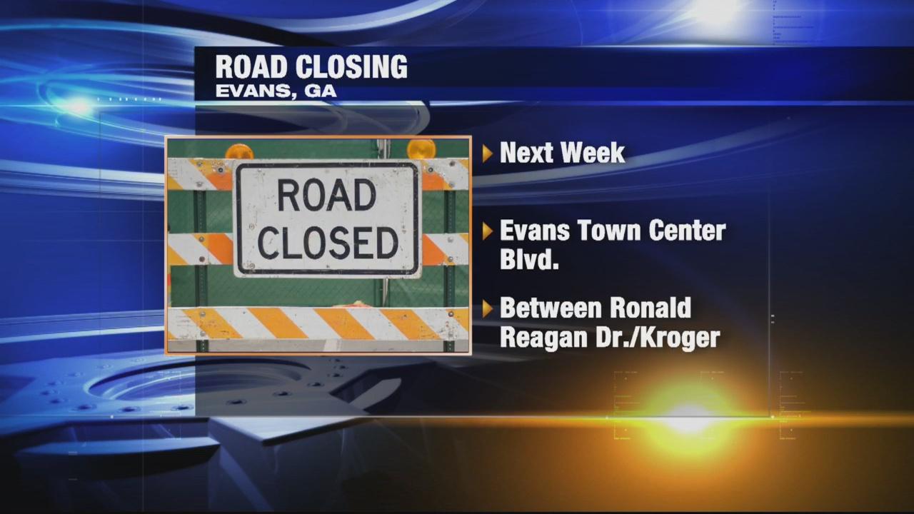 Road closure 10-24-17_332404