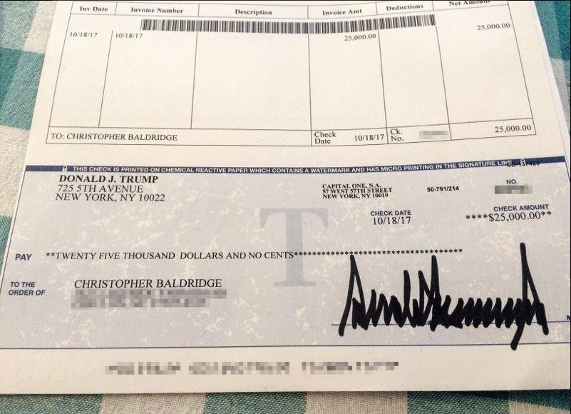 Trump check 0_332432