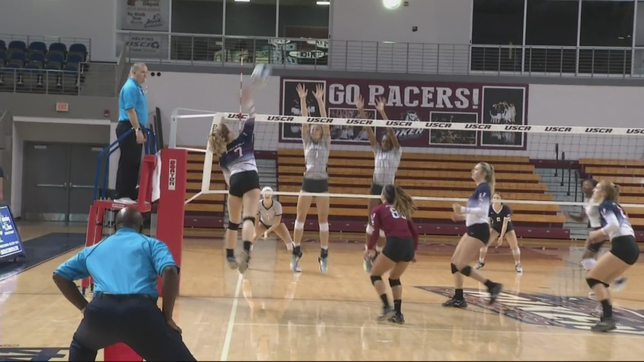 usca volleyball_328000