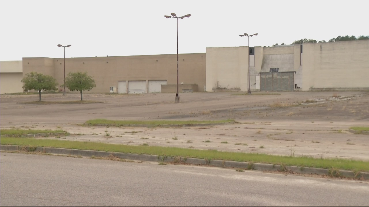 Arena at mall numbers don't add up for Commissioner