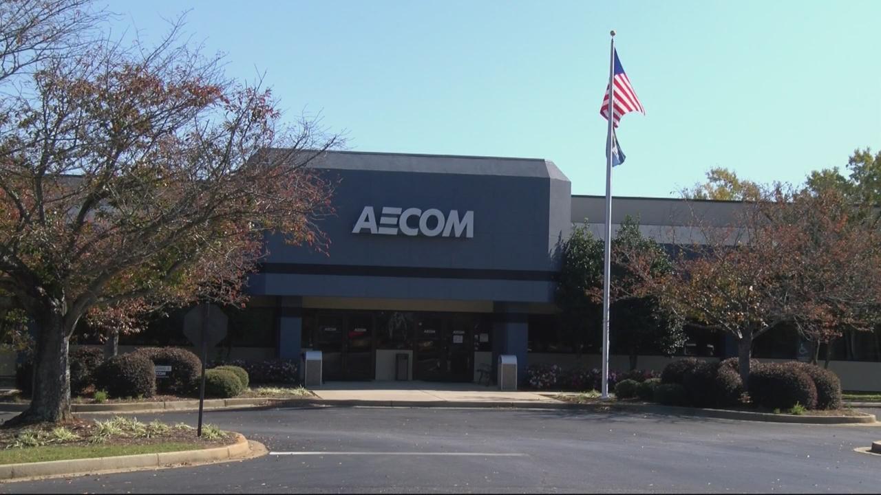AECOM_337621