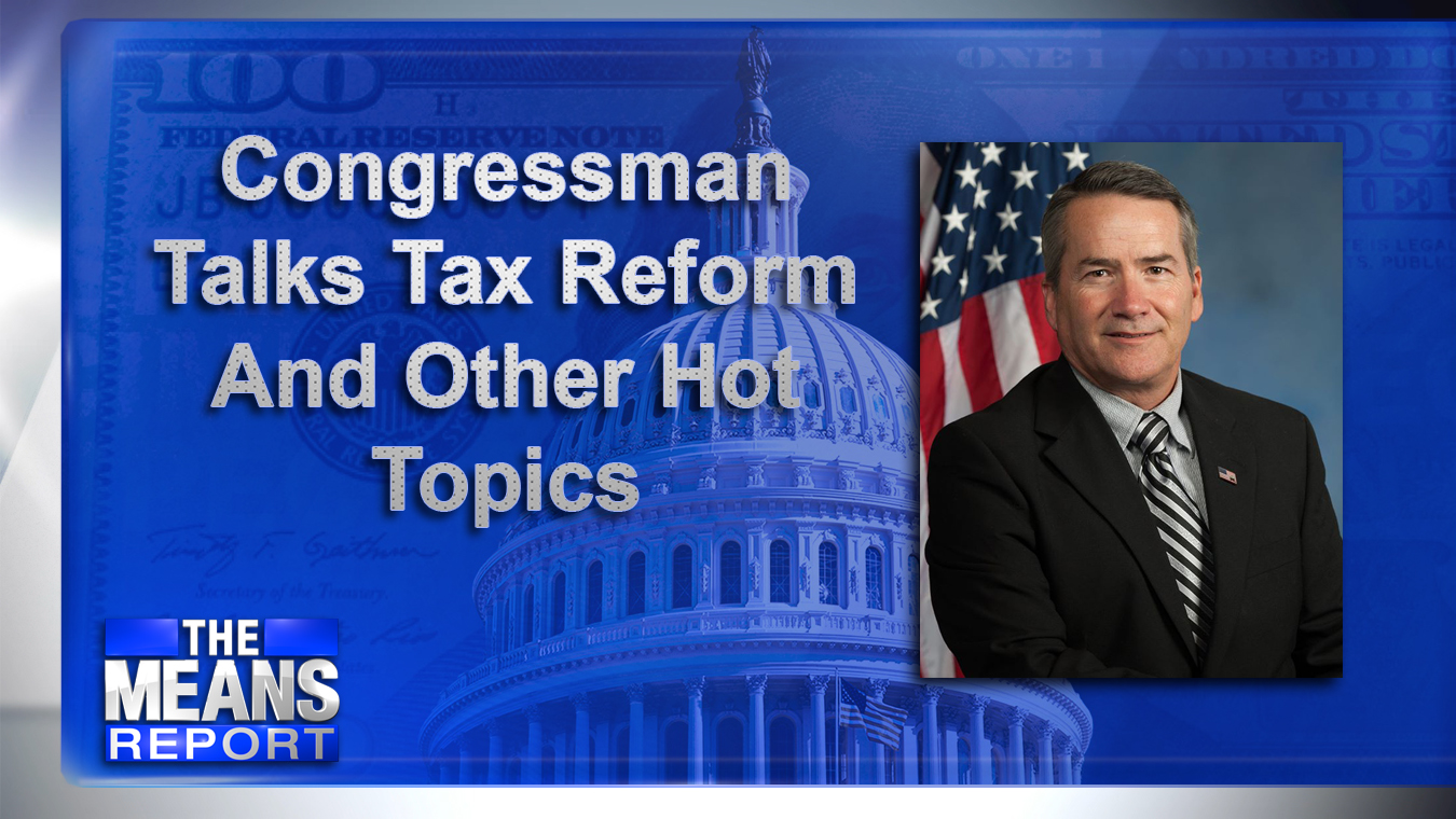 CongressmanTalksTaxReformAndOtherHotTopics_345003