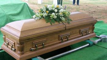 generic-casket_343201