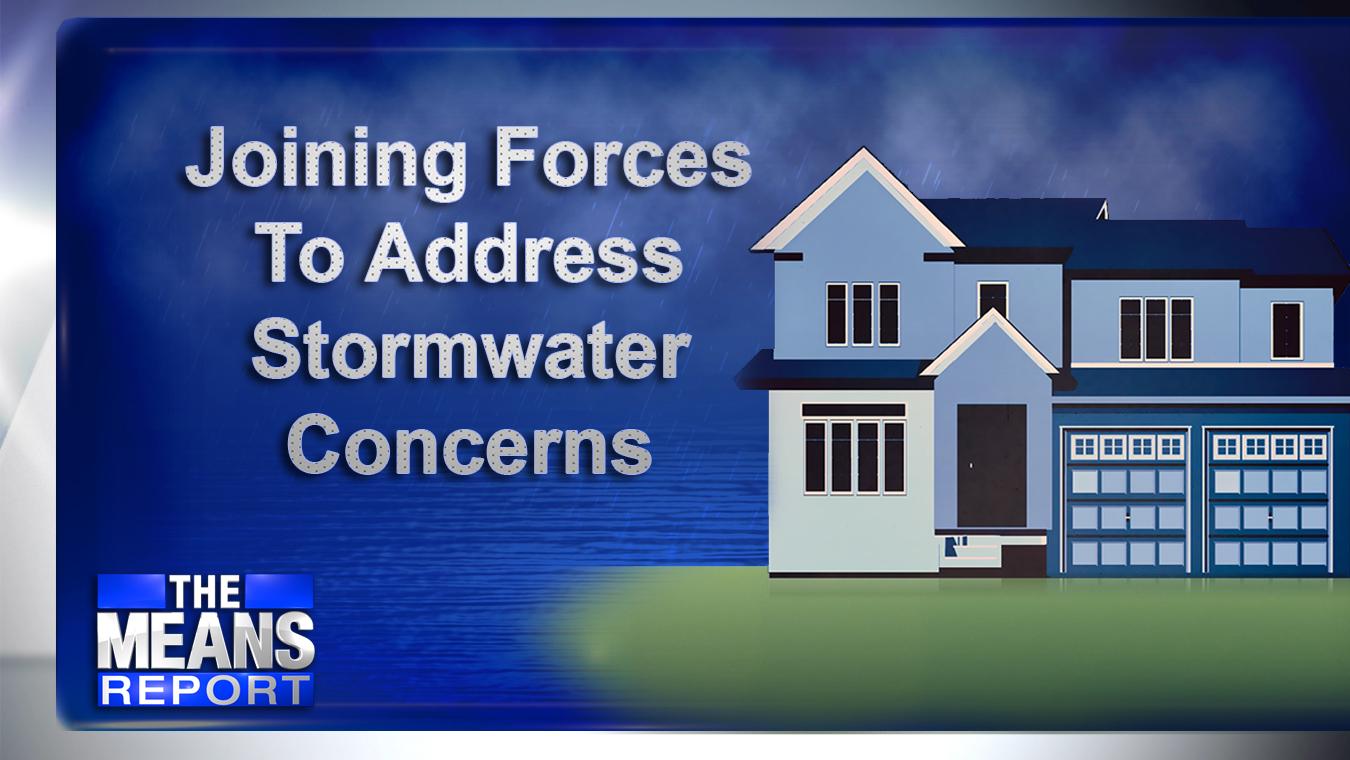 JoiningForcesToAddressStormwaterConcerns_342342