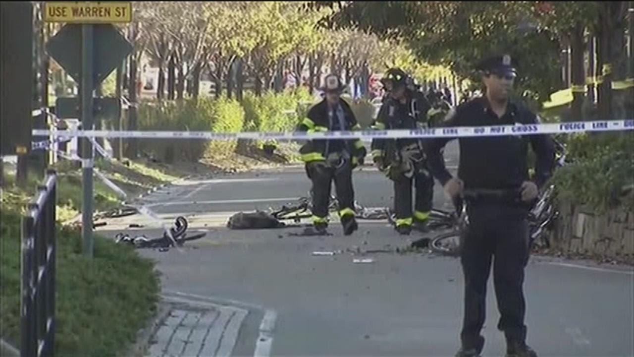 NY Terror attack pic 6_336104