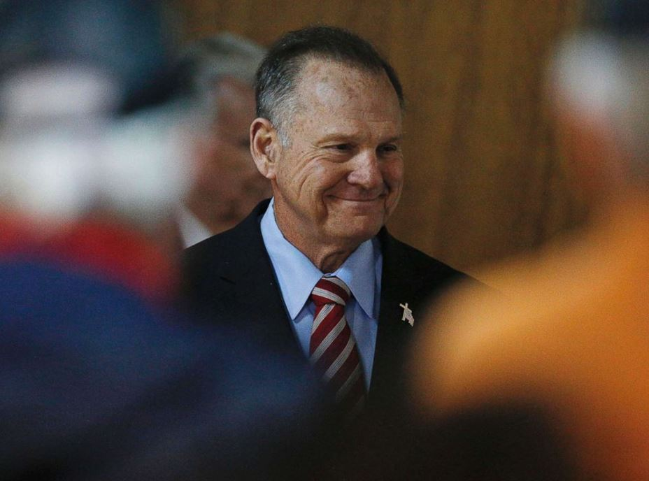 Roy Moore pic_349054