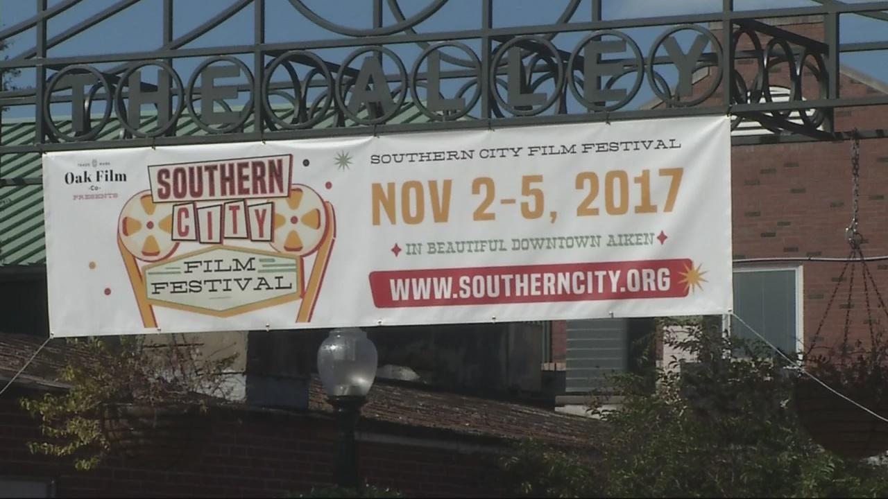 Southern City Film_337026