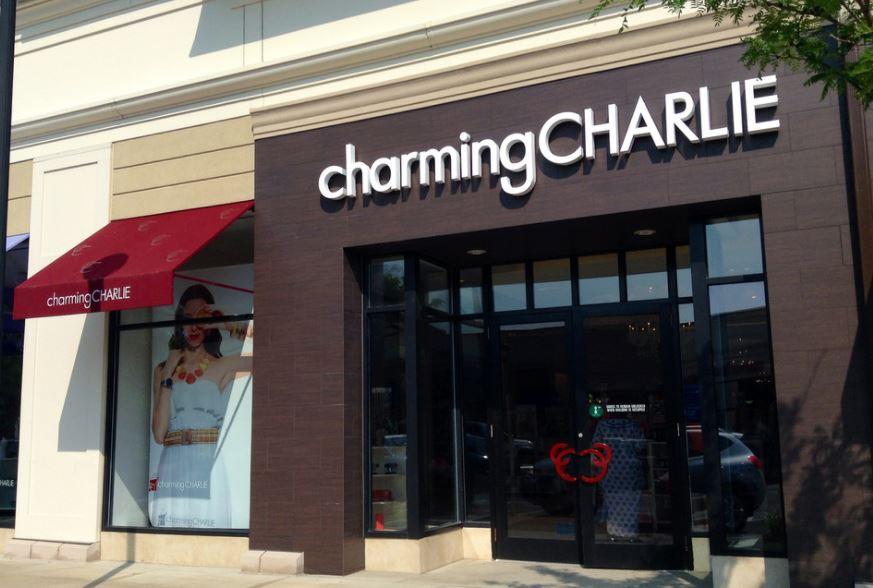 Charming Charlie generic image_352217