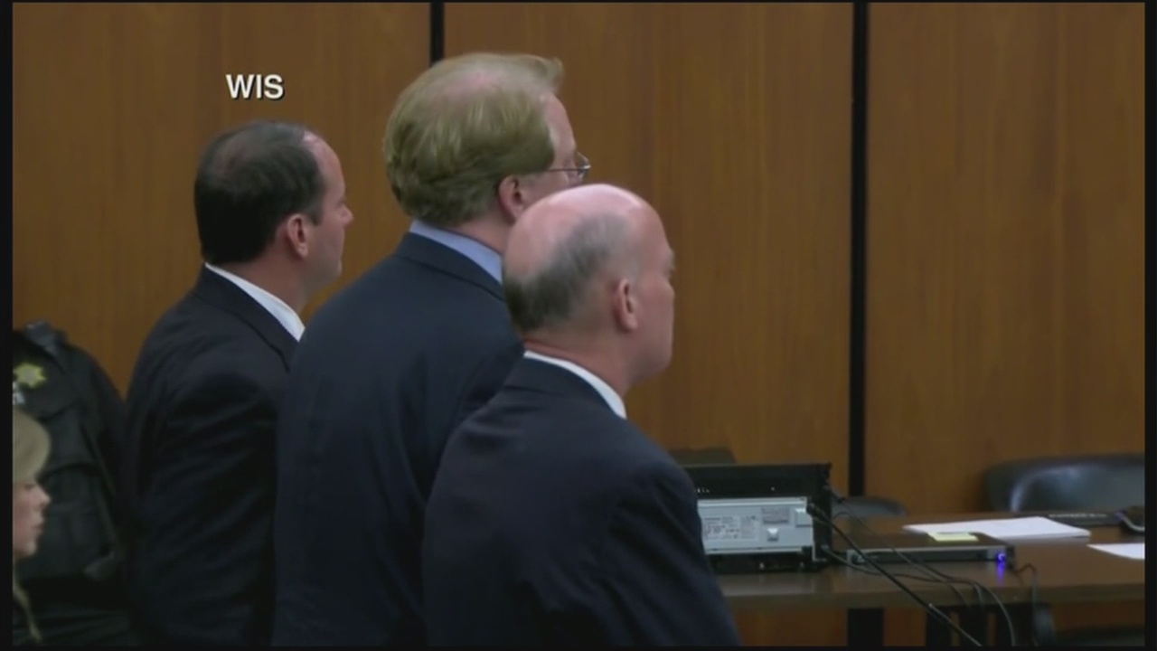 Rick Quinn pleads guilty_354966