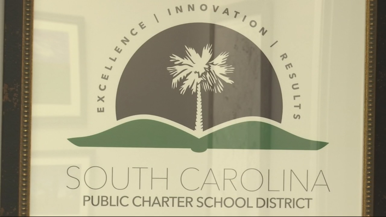 SC Charter schools_349480